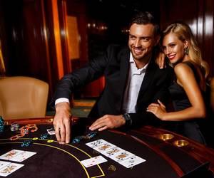 online casino games for money casino online games